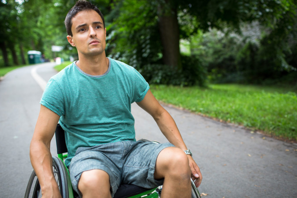accompagnement personnes handicap- mobilite reduite monaco nice
