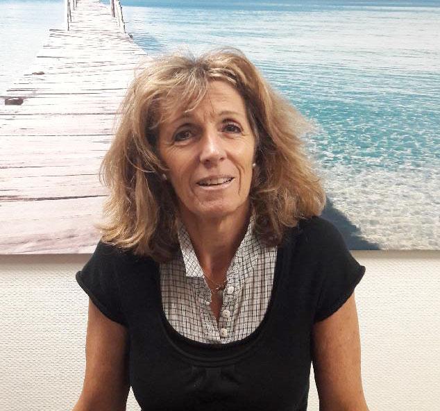 Anne Peglion Togi Santé Monaco